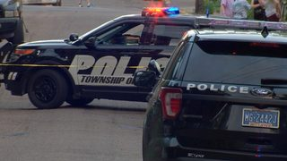 2 people shot in Stowe Township