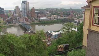 Mon Incline named one of the world