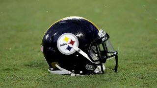 Steelers invite fans to 2019 training camp