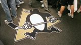 A look at Pittsburgh Penguins history