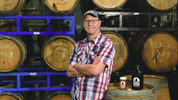 Scott Smith, founder and owner of East End Brewing Company. (Pittsburgh Business Times)
