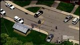 RAW VIDEO: Shooting in McKeesport under investigation