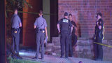 2 hospitalized after police called to apartment complex