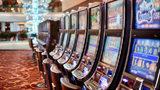 Pennsylvania's gambling industry revenue reaches record high