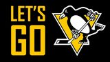 Anniversary of Penguins 2017 Stanley Cup win