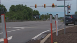 Police say one driver pulled a gun on another during a road rage incident in Beaver County.