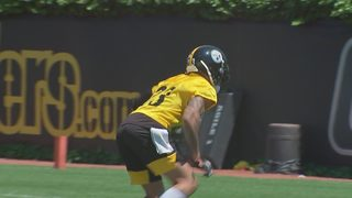 Steelers offense, secondary know a complete team is the only way to win