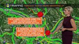 TRAFFIC: Parkway North work wrapping up (6/13/19)