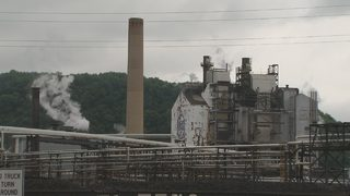 Operations resume at Clairton Coke Works after fire prompts health advisory, emergency order