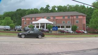 Arrest warrants issued after a nursing home patient is hurt after fight