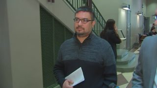 Contractor facing new charges after more customers claim they were scammed