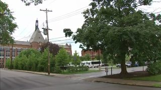 Shadyside residents express concerns over Carnegie Mellon University