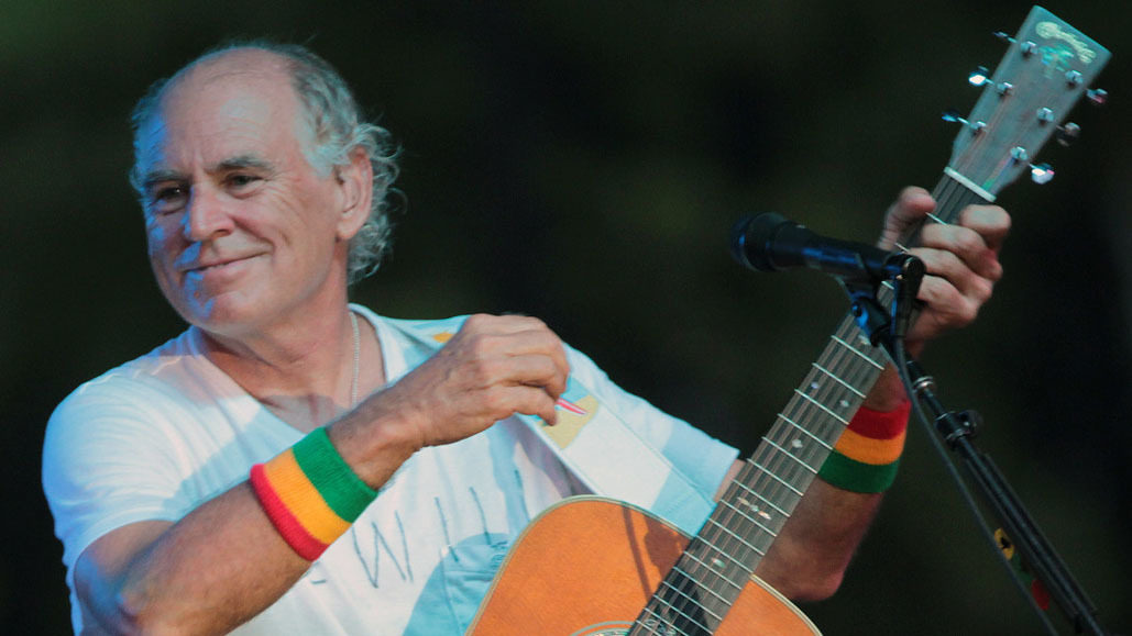 47 Jimmy Buffett fans fell sick on recent Dominican Republic