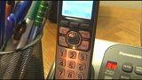 Dept. of Revenue warning Pennsylvanians of scam seeking banking information