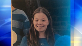 Authorities searching for missing girl in West Newton