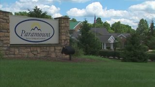 Family files lawsuit against senior living facility over social media