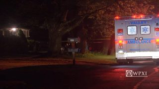 Incident at Crescent Twp home leaves one dead
