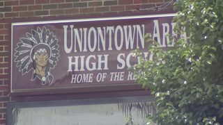 Uniontown student suing district, football coaches over alleged hazing