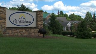 Family files lawsuit against senior living facility over social media