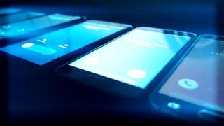 FTC announces crackdown on robocalls