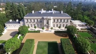 Most expensive home for sale gets price cut