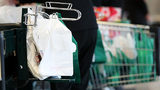 Pennsylvania lawmakers move to block plastic bag bans