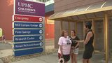UPMC reports 12 cases of MRSA at Children's Hospital NICU