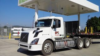 Trucking company plans $3.1M expansion, adding jobs