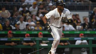 Friday Insider: Why Pirates, coach love Marte, flaws and all