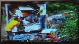 Penn Hills cracking down on illegal dumping
