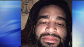 Police arrest man charged with killing girlfriend