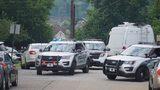 Man barricaded inside Brackenridge home surrenders peacefully