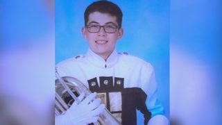 Norwin sophomore identified as teen killed in fall at YMCA camp