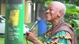Activist murdered over rent payment
