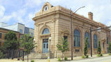 Lawrenceville was named to the National Register of Historic Places. (DESMONE ARCHITECTS/Pittsburgh Business Times)