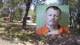 Man surrenders standoff after sheriff buys him a cheeseburger