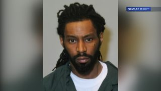 2015 robbery, shooting of NYC man in Crafton Heights may be cracked