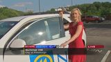 Cars become especially dangerous during heat waves