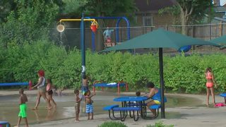 Heat advisory: Get ready for the hottest weather of the year