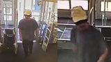 Man robs Walgreens in Lower Burrell