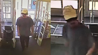 Man robs Walgreens in Lower Burrell