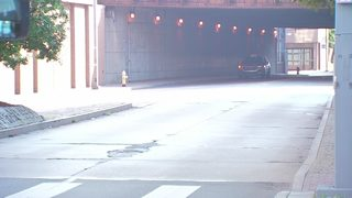 Police investigating hit-and-run in downtown Pittsburgh