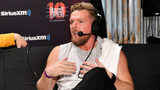 """NEW YORK, NY - APRIL 06: Pat McAfee attends SiriusXM's """"Busted Open"""" celebrating 10th Anniversary In New York City on the eve of WrestleMania 35 on April 6, 2019 in New York City. (Photo by Slaven Vlasic/Getty Images for SiriusXM)"""