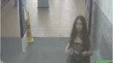 Surveillance video of woman urinating on potatoes at Walmart not seen until next day