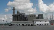 Tenaska Westmoreland Generating Station