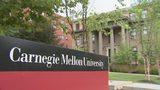 City approves Carnegie Mellon University's plans for new dorm in Shadyside