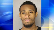 Police have charged James Wyatt, 23, of McKeesport, with criminal homicide and aggravated assault in Thursday's double stabbing in downtown Pittsburgh.