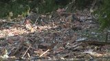 Washington Co. residents hope for answers at meeting on recent house explosion