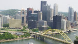 Is the state holding Pittsburgh back from being an innovation leader?