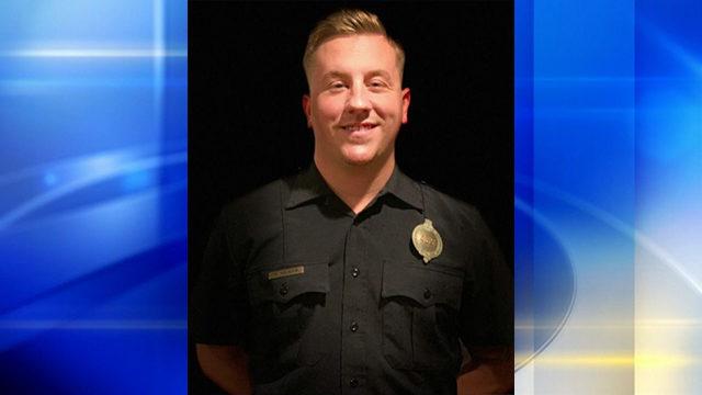 buy online c47c5 46e24 ROBERT KRAMER: Judge rules Pittsburgh police officer should ...